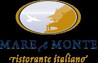 Mare e Monte